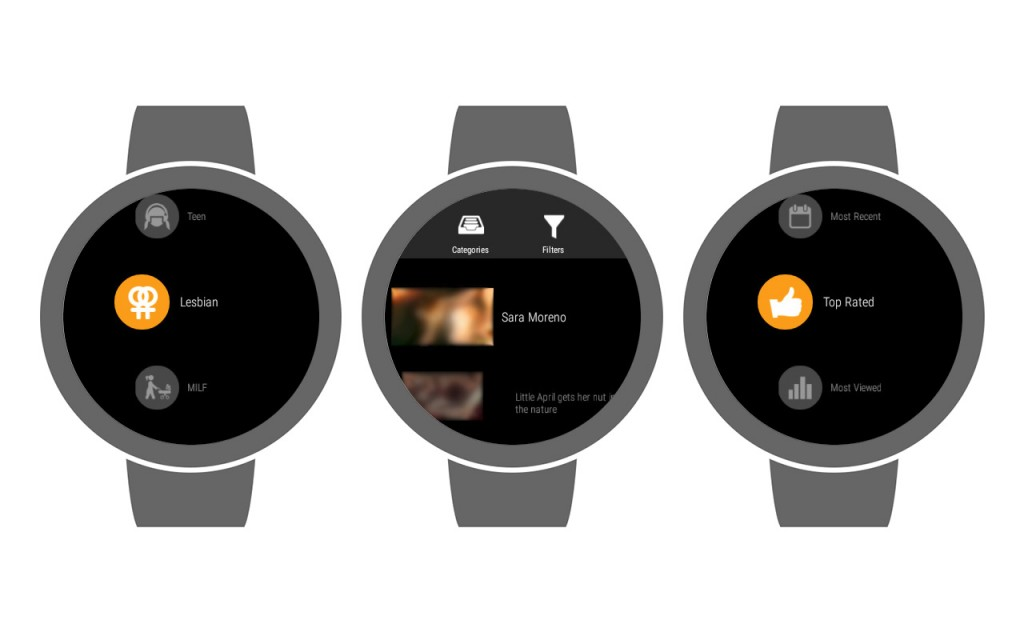 pornhub_androidwear