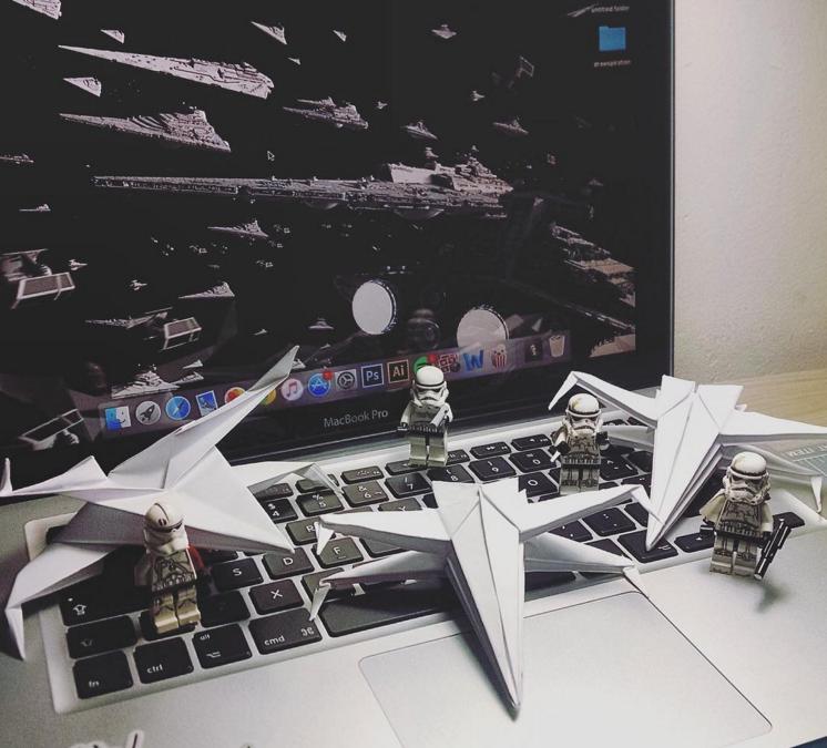 star_wars_social