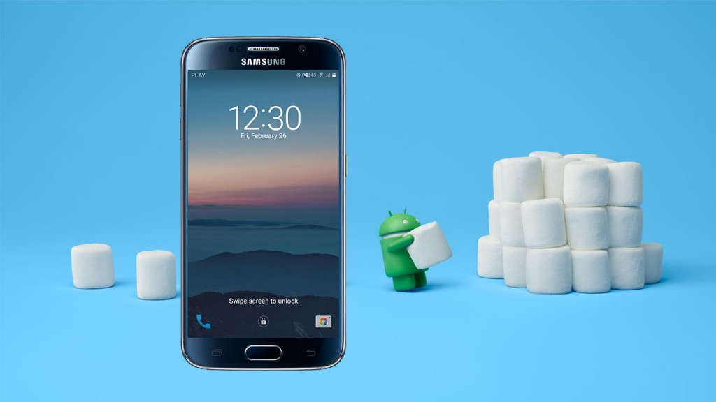 galaxy_s6_marshmallow